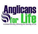 Anglicans for Life logo.png