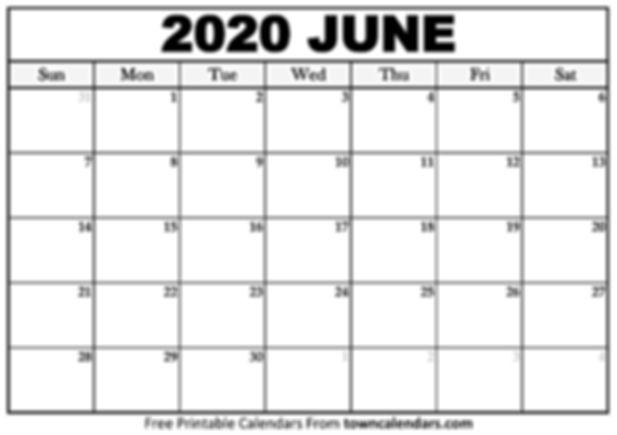 june-2020-calendar-1.jpg