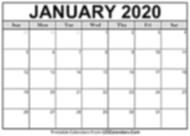 january 2020.png