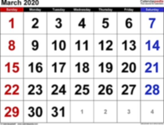 march-2020-calendar-.png