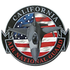 California-Air-National-Guard-Emblem.png