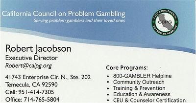Robert Card.JPG