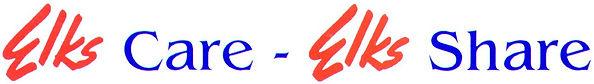 Elks-Care-Share_Logo.jpg