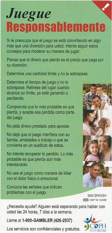 spanish 1.JPG