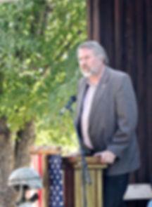 Doug LaMalfa.JPG