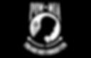 1200px-United_States_POW-MIA_flag.svg.pn