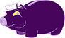 purple-pig-1-left.png