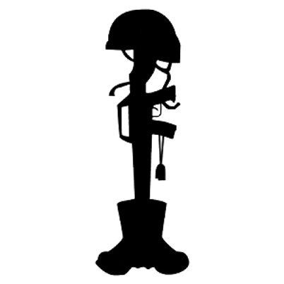 cross-clipart-soldiers-11.png