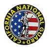 CA-National-Guard-Seal_large.png