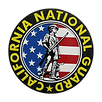 CA-National-Guard-Seal_large.png