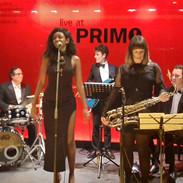 Bond Night at Primo Bar - London, January 2020