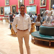 Tour to The Wallace Collection - London, September 2019