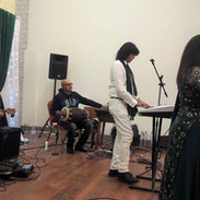 Pakistan Day Event - London, March 2019