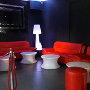 Networking Event at N1 Bar - London, August 2019