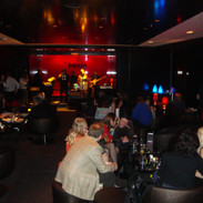Networking Event at Primo Bar Park Plaza Hotel - London, August 2014