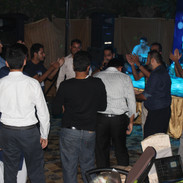 TEXPO Annual Dinner Concert - Karachi, March 2013