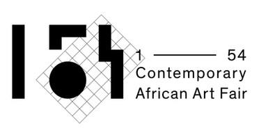 1-54 African Contemporary Art Fair 2018