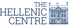 HC Web logo.png