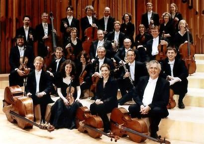 English Chamber Orchestra.jpg