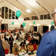 Pakistan Day Event - London, August 2019