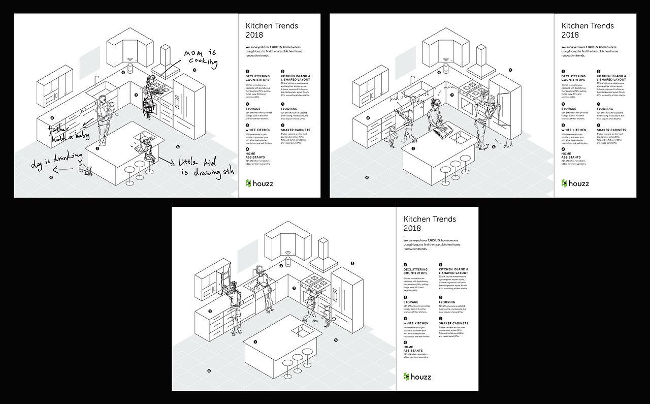 Kitchen Info_sketch.jpg