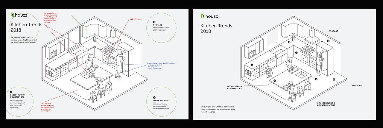 Kitchen Info_sketch2.jpg