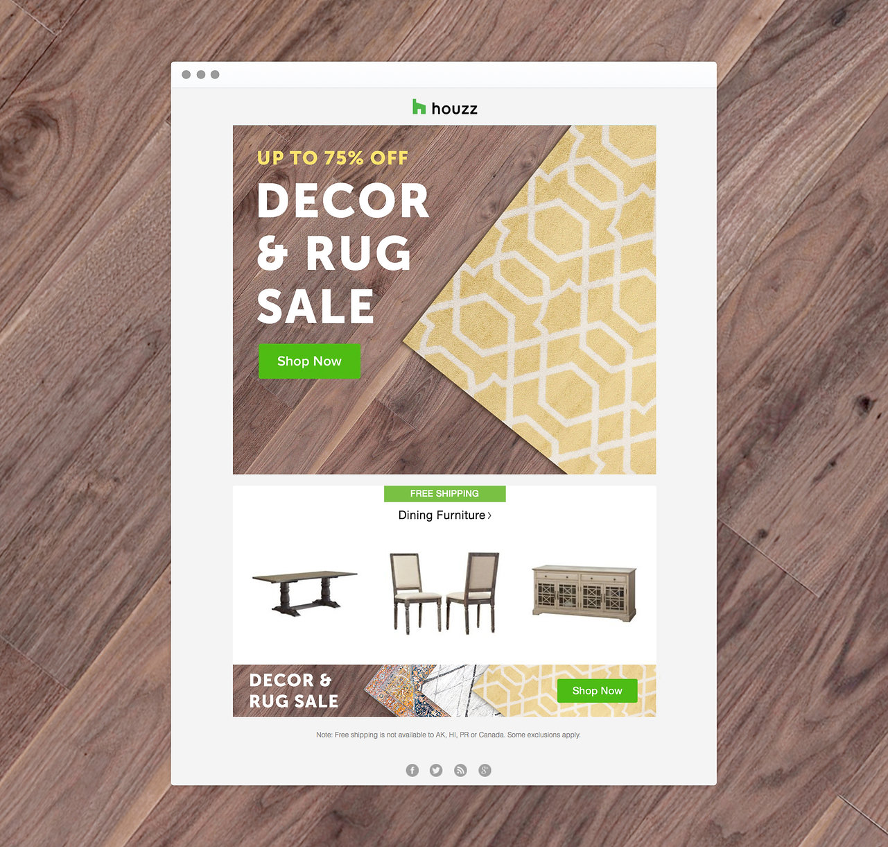 Decor and Rug Sale with BG.jpg