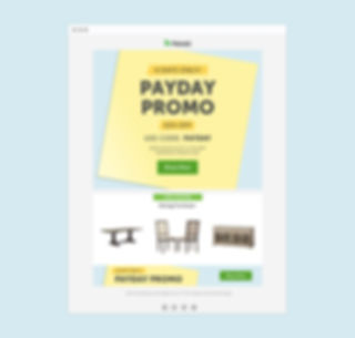 Pay Day Promo Sale with BG.jpg