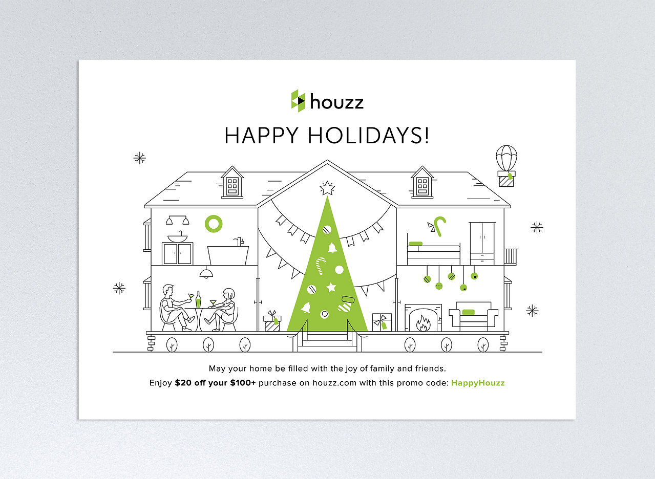 holiday card mockup.jpg