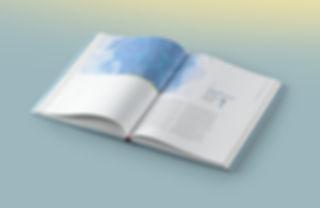 Hard-Cover-Open-Book-Mockup.jpg
