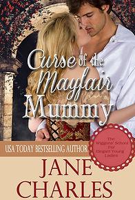 Curse of the Mayfair Mummy.jpg