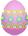 Egg.April2020.png