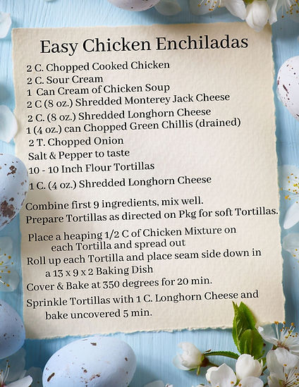 Easy Chicken Enchiladas (1).jpg