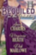 Beguiled.jpg