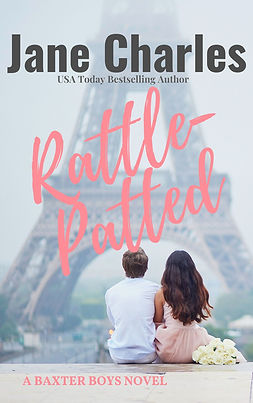 Rattle-Patted.Ryan.jpg