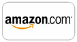 AmazonRectangle.png