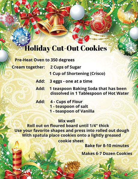 Holiday Cut Out Cookies.jpg
