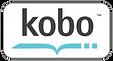 KoboRectangle.png