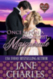 Once Upon A Midnight Masquerade.jpg