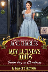 JC-Xmas-ebook.LadyLucinda.jpg