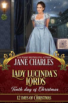 JC-Xmas-ebook.LadyLucinda.jpg