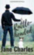 11 - Rattle-headed.jpg