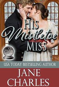 His-Mistletoe-Miss-Nook.jpg