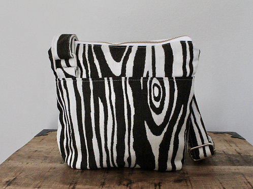 Bark Eleanor Crossbody Bag