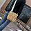 Thumbnail: Mustard Tartan Plaid Hick Crossbody Bag