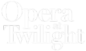 Opera-at-Twilight-White-Logo.png