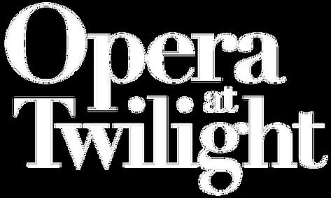 Opera-at-Twilight-White-Logo.png