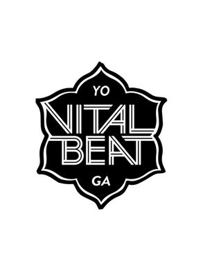 Vital Beats