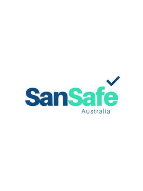 SanSafe