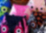 Screen Shot 2020-01-23 at 1.29.57 PM.png